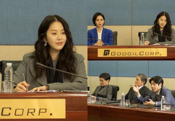 「[19회]동네변호사 조들호 2 : 죄와 벌 2019.02.19」的圖片搜尋結果